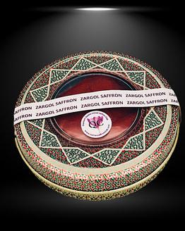Pur Safran Poudre Qualité Premium 5Gr